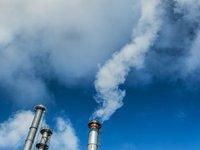 Минэнерго и Госэнергоэффективности предлагают финансировать энергоэффективность предприятий за счет налога на выбросы СО2
