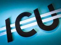 ICU предлагает Совету НБУ задуматься о снижении среднесрочной инфляционной цели центробанка