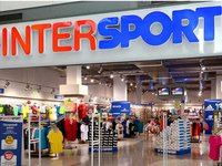 «Эпицентр К» откроет крупнейший Intersport Outlet City в столичном ТРЦ Dream Town