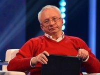 Нардеп Кучеренко стал кандидатом в мэры Киева от «Батькивщины»