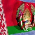 В Беларуси основной день выборов президента, досрочно проголосовали 41,7% избирателей