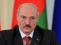 Минск будет сотрудничать с Москвой и Киевом по делу задержанных россиян – Лукашенко