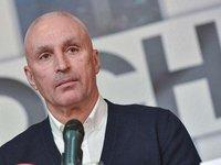 Ярославский заявляет силовом давлении в связи со сделкой по «Мотор Сич», просит президента Зеленского вмешаться