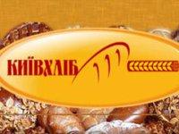 «Киевхлеб» закрыл на карантин только пекарню, где зафиксирована вспышка COVID-19