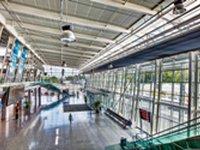 Аэропорт «Львов» оптимизировал расходы и уже вышел на безубыточность