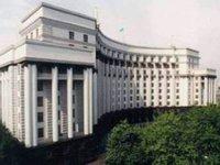 Кабмин до конца месяца закрыл КПВВ на админгранице с  Крымом — Немчинов