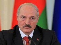 Лукашенко об экстрадиции «вагнеровцев» в Украину: никто никого не выдает, пока не установит вину страна, которая запрашивает