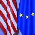 США контактируют с Кипром по вопросу европейских санкций в отношении Беларуси