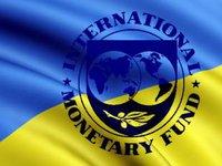 Промедление с реформами повлекут натянутость отношений Украины с МВФ — Oxford Eсonomics