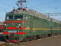 Жмак планирует сократить дефицит тяги за счет высвобождения 18 локомотивов путем оптимизации работы ж/д