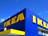 IKEA откроет третий пункт выдачи заказов в Киеве в ТРЦ Lavina Mall