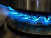«Нафтогаз» договорился о заключении контрактов на поставку газа населению через отделения ПУМБ в 8 областях