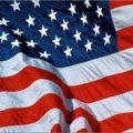 Посольство США желает украинцам безопасного и успешного дня выборов