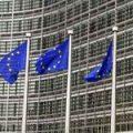 В Брюсселе полагают, что Киев и Будапешт должны решить существующие двусторонние проблемы, основываясь на ценностях и принципах ЕС