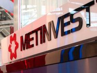 «Метинвест» за 10 лет инвестировал в экопроекты более $344 млн, намерен вложить в них до 2025г еще $413 млн — гендиректор