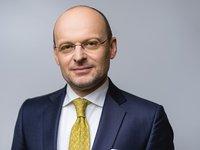 Набсовет ОТП Банка прекратил полномочия предправления Хак-Ковача