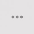 Хабиб — Гейджи: онлайн-трансляция чемпионского боя UFC 254