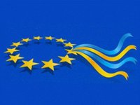 Киев и Брюссель договорились о дальнейшей экономической интеграции в ряде сфер – совместное заявление по итогам саммита