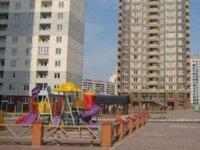 Госмолодежьжилье: 400 семей за 9 мес. воспользовалось госпрограммами доступного жилья в Украине