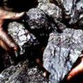 Всемирный банк поможет обмену опытом Украины и Польши в трансформации угольных регионов