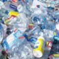 Производители потребительских товаров ищут способы заменить пластиковую упаковку на бумажную