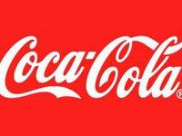 Доля Coca-Cola в экспорте из Украины безалкогольных напитков, воды и соков в 2019г составила 7%