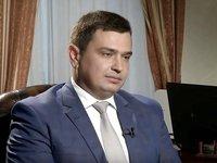 Кабмин предложил уполномочить Раду увольнять директора НАБУ при наличии четких оснований