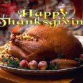 Американцы в среднем потратят $475 на празднование Дня благодарения в 2020 году — опрос