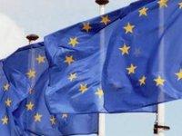 ЕС в 2019г выдал больше всего видов на жительство украинцам и в основном для работы