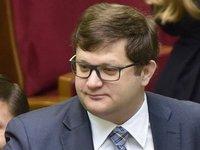 В «Евросолидарности» заявляют о готовящихся провокациях против Порошенко