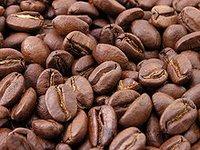 Международный производитель кофе Strauss Group построил распределительный центр в Киеве