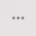 Динамо — Шахтер: онлайн трансляция матча чемпионата Украины