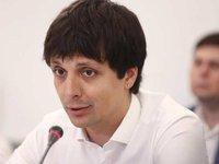 Госказначейство отложило оплату 3 млрд грн защищенных расходов госбюджета — экс-замминистра экономики