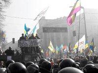 Зеленский должен взять под личный контроль расследования преступлений против Майдана — мнение