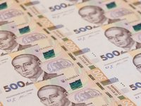 Дефицит общего фонда госбюджета-2020 составил 215,5 млрд грн при плане 274,5 млрд грн — Минфин