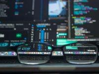 НБУ внедрил выездные проверки и дистанционный надзор за банками в сфере киберзащиты и информбезопасности