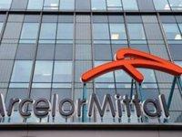 «ArcelorMittal Кривой Рог» в 2020 сократил выпуск металлопродукции, но нарастил добычу руды и отгрузку концентрата