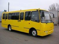 Кабмин значительно расширил и детализировал классификацию транспортных средств