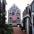 Перепродажи домов в США в декабре выросли и за 2020 год стали максимальными с 2006