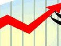 Мировая экономика вырастет на 4% в 2021 году — прогноз ВБ