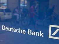 Deutsche Bank в конце 2020г одолжил Украине $340,7 млн — Минфин