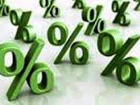 Всемирный банк улучшил прогноз роста экономики Украины в 2021 году до 3%
