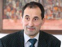 Возврат к госрегулированию на рынке газа означает откат назад в проведении реформы – Копач