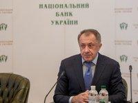 Чистые международные резервы Украины составили $18,1 млрд – глава Совета НБУ