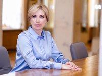 На заседании СНБО в пятницу будет обсуждаться ситуация на Донбассе — Верещук