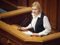 В «Слуге народа» исключают вероятность рассмотрения вопроса о назначении Витренко первым вице-премьером — министром энергетики в ближайшие дни в Раде