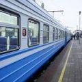 «Укрзализныця» хочет получить статус «Большого строительства» для City Express