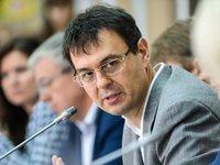 Госналоговая списала налоговый долг более 3,6 млн налогоплательщикам на 1 млрд грн — Гетманцев