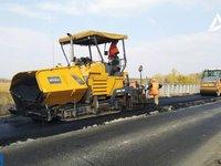 «Укравтодор» в 2021г планирует восстановить 150 мостов
