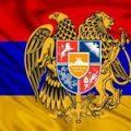 Пашинян отказался от идеи проводить внеочередные парламентские выборы из-за позиции своих сторонников